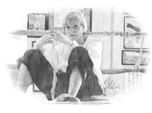PF_Sketch_01062012091805399