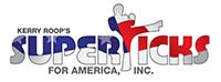 SuperKicks_Logo.jpg